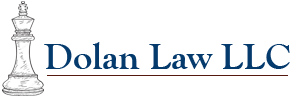 Dolan Law LLC Logo